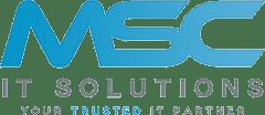 MSC IT Solutions